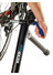 Wahoo Fitness KICKR SNAP Fahrrad-Trainer